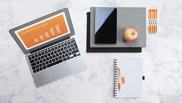 Morgenland, e-work, reshaping consultans, stileben