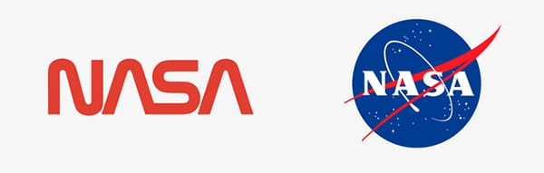 NASA-logo-comparison